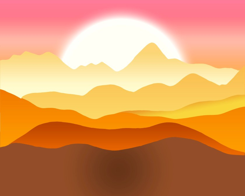 mountains4